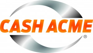 CashAcme_Logo_color_Metallic_FINAL_2014