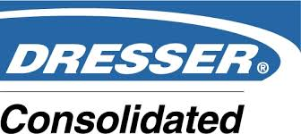 The Consolidated Brand Is Owned And Manufactured By General Electric Inc A Worldwide Leader Full Service Provider Of Dependable Pressure Relief Valve