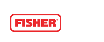 Fisher - King Mechanical Specialty