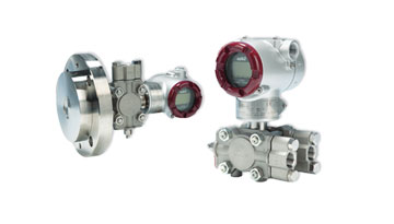 King-Mechanical-Specialty-Azbil-Transmitters