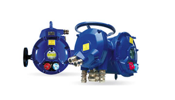 King-Mechanical-Specialty-Bernard-Controls-Electric-Actuators