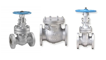 King-Mechanical-Specialty-Davis-globe-valves