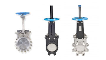 King-Mechanical-Specialty-Davis-knife-valves