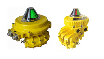 King-Mechanical-Specialty-Kinetrol-Limit-Switches