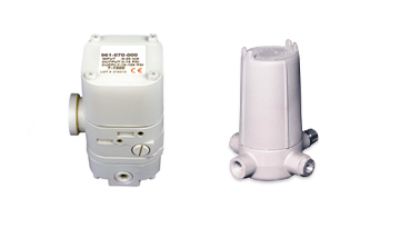 King-Mechanical-Specialty-Marsh-Bellofram-IP-Transducers