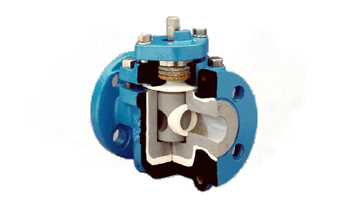 King-Mechanical-Specialty-NGK-Ceramic-Plug-Valves