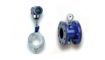 King-Mechanical-Specialty-OPW-ISO-Rings