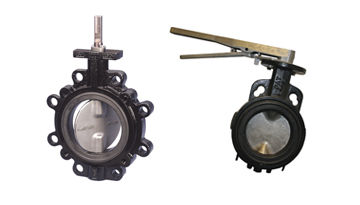 King-Mechanical-Specialty-OPW-Sure-Seal-Butterfly-Valves