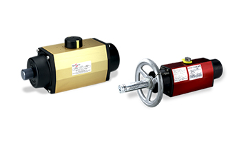 King-Mechanical-Specialty-Remote-Control-Inc-Pneumatic-Actuators