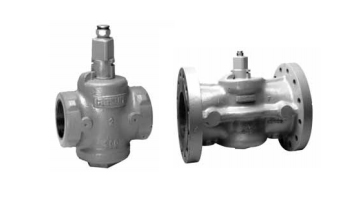 King-Mechanical-Specialty-Resun-Plug-Valves
