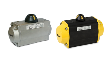 King-Mechanical-Specialty-Sharpe-Pneumatic-Actuators