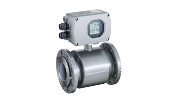 King-Mechanical-Specialty-Toshiba-Flowmeters