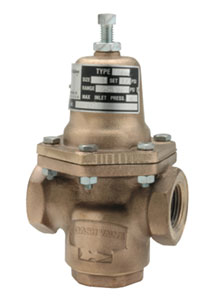 King-Mechanical-Specialty-Air-Con-Check-Valves